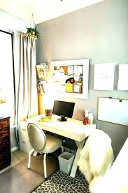office spare bedroom ideas. Home Office Guest Room Ideas Bedroom Combo Spare . I
