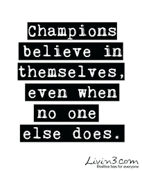 Motivational Sports Quotes Delectable Motivational Sports Quotes New Sports Motivational Quotes Plus