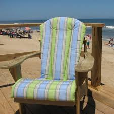 adirondack chair best patio furniture covers reviews outdoor