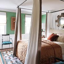 green bedroom walls decorating ideas. exotic bedroom with green walls. walls decorating ideas