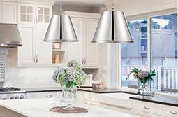 lighting for house. Savoy House Pendants Are Versatile And Stylish, The Perfect Lighting Option For Brightening Up Adding Visual Intrigue To Any Kind Of Room.