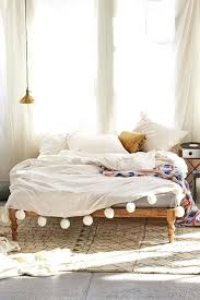 urban bedroom furniture. Urban Outfitters Bedroom Sets Photo 6 Furniture