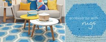 product hero rugs