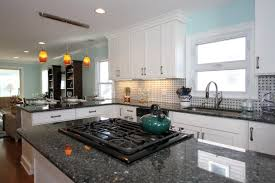 Dream Kitchen The First 3 Steps To Your Dream Kitchen Remya Warrior Designs