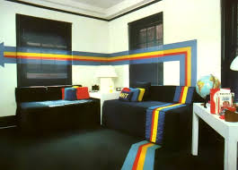 1980s Interior Design For Your Home