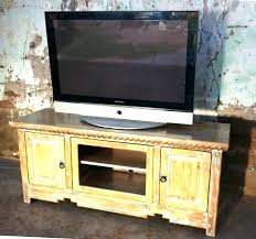 Corner Tv Cabinets For Flat Screens Wood Corner Stand Large Corner ...