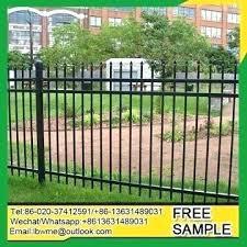 corrugated metal fence metal fence panels galvanized steel fence panels china galvanized steel fence panels corrugated