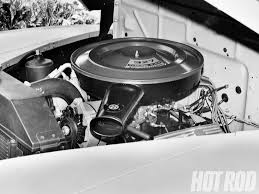 carburetor to tbi conversion hot rod network 209466 7