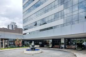 garden convention building wyndham duluth ga 30096 hotels