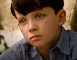 the boy in the striped pyjamas character profiles shmuel shmuel date of birth 15 1934 age 9 years old from characteristics mature quiet knowledgeable and timid pitiful