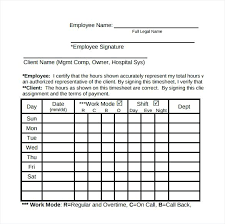 Sample Payroll Timesheet Cool Numbers Templates Free Sample Example Format Mac Timesheet Template