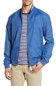 50s men s jackets jackets leather er gaberdine mens barbour thirlmere waterproof