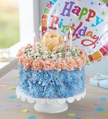 Birthday Flowers Bouquets Flower Arrangements 1800flowerscom