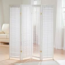 fresh folding room dividers and screens