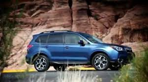 subaru forester 2014. Fine Subaru 2014 Subaru Forester Photos And Videos Intended