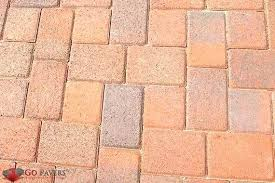 Herringbone Pattern Pavers Gorgeous Decoration Herringbone Pattern Pavers