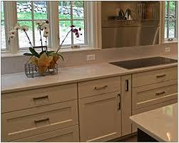sencha kitchen sink source sinks home design