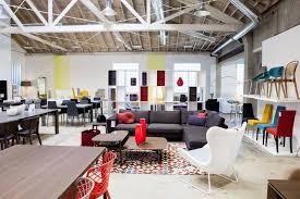 Luxury Designer Furniture Stores