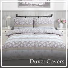 how to accessorise your bedding