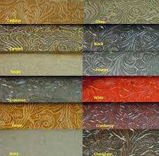 Patterned Vinyl Upholstery Fabric Simple Patterned Vinyl Upholstery Fabric Chenille In Graphite Per Yard Uk