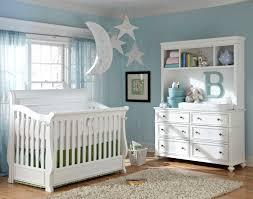 gallery ba nursery teen room furniture free. Baby Nursery Beautiful Cute Girl Room Wooden Cribs Clipgoo. Modern Style Kitchen. Sun River Gallery Ba Teen Furniture Free K