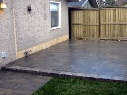 full size of patio outdoor tiles the tile home guide patio installation at membrane