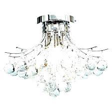 white ceiling fan with chandelier ceiling fan chandelier kit ceiling fan light kit chandelier antique white