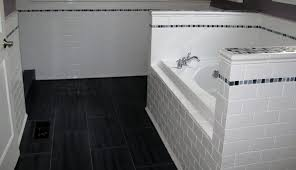 grey texture images vinyl cabinets wickes grout painting pai ceramic kajaria white floor pictures marvelous