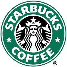 starbucks coffee logo png. Beautiful Logo FichierStarbucks Coffee Logosvg To Starbucks Logo Png Wikipdia