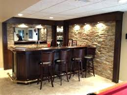 basement furniture ideas. Cool Ceiling Ideas Basement Furniture Basements On A Budget  Decor Do It Yourself Suspended For Basement Furniture Ideas