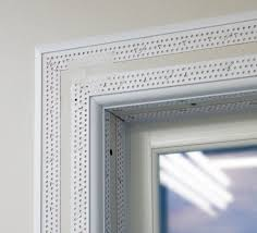 drywall ceiling corner bead lightneasy net