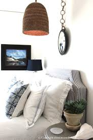 Make The Most Of Small Bedroom Classic O Casual O Home How To Make The Most Of A Small Blue