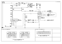 repair guides data link connector 1999 data link connectors data link connectors wiring diagram print click image to see an enlarged view fig circuit diagram 1999