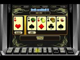 Адмиралы азартная игра