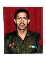 Jaipal singh Rathore 2 Followers. singh rathore · Karni Singh Rathore. 0 Followers - karni-singh-rathore