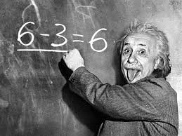 albert einstein essay in telugu essay albert einstein el prize in physics 1921 1879 1955