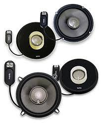 infinity kappa speakers. infinity kappa 62.9i speakers r