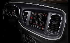 dodge charger 2015 interior. dodge charger 2015 interior a