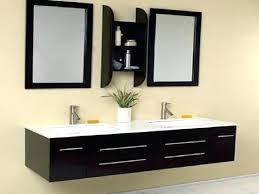 bathroom sink cabinets home depot. Home Depot Bathroom Sinks With Cabinet Bath Vanities Cabinets Shelving Medicine Sink E