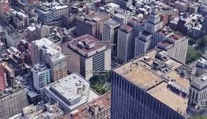 Google earth engine, google maps, and google earth pro are additional freeware that google provides to the public. New Version Of Google Earth Goes Live With Guided Tours And 3d Maps Extremetech