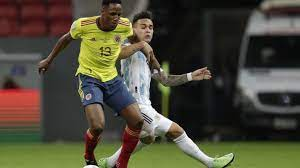 Maybe you would like to learn more about one of these? Copa America Finale Argentinien Gegen Brasilien Perfekt Sport Sz De