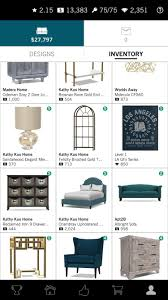 furniture design for home. Go For The Highest Rewarding Design Challenges First! And Don\u0027t Buy Optional Items. Furniture Home