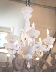 vintage italian murano glass chandelier at 1stdibs regarding murano glass chandelier italy gallery 42 of