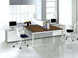 sleek office furniture. Desk For Office Design Sleek In Brown And White Pinterest Furniture W