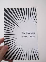 albert camus the stranger essay the stranger albert camus quotes  the stranger by albert camus cg fewston 4560