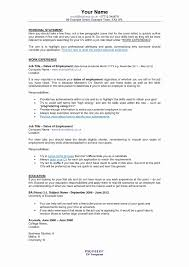 Awesome Monster Employer Resume Search Images Entry Level Resume