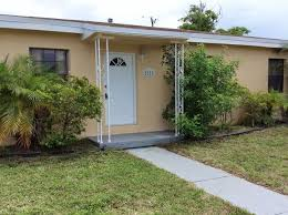 houses for rent in miami gardens. Perfect Miami To Houses For Rent In Miami Gardens O