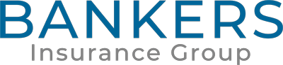 Bankers insurance offers a variety of property and casualty products and services. Claims Support Big