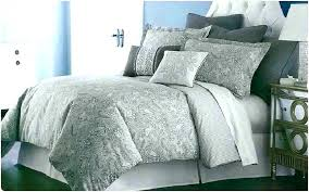 neoteric design oversized queen duvet covers cover s 90