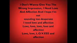 Love Lyrics Quotes Love Song Lyrics Youtube Rihanna